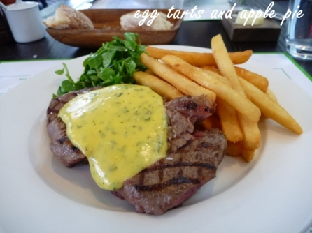 BistroGuillaume-steak