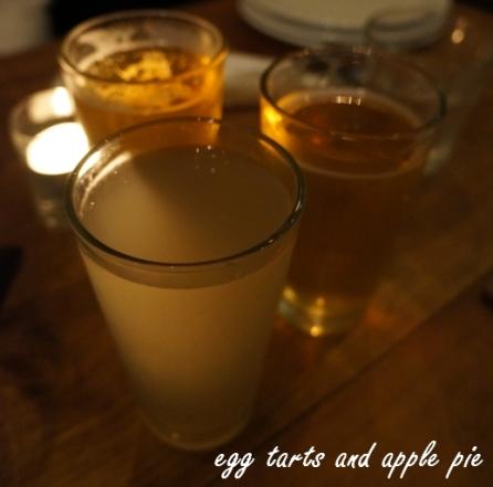 CiderHouse-drinks