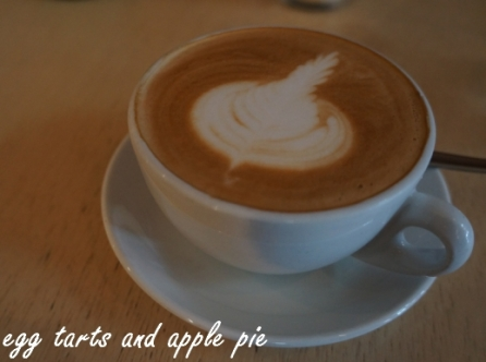 Rockwell-coffee-ClarkSt
