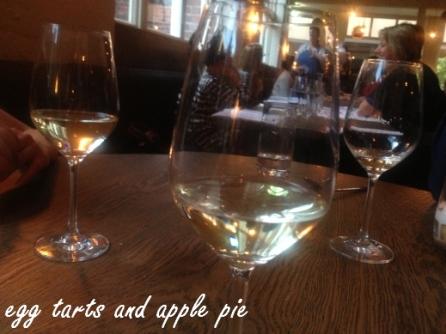 VP-wine