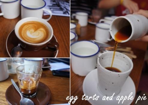 RH-coffee