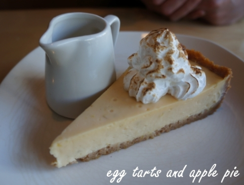 Belles-key_lime_pie