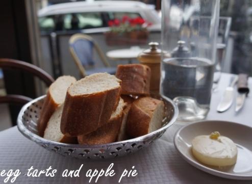 FranceSoir-bread