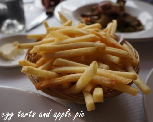 FranceSoir-frites