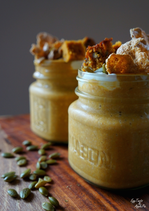 pumpkin-pie-smoothie7